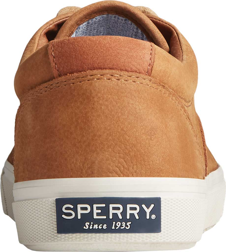 Men's Sperry Top-Sider Striper PLUSHWAVE CVO Sneaker, , large, image 4
