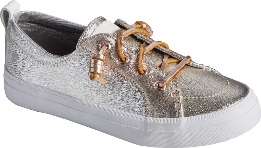 Women's Sperry Top-Sider Crest Vibe Sneaker, , large, image 1