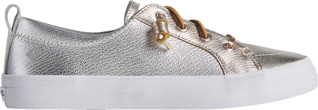 Women's Sperry Top-Sider Crest Vibe Sneaker, , large, image 2