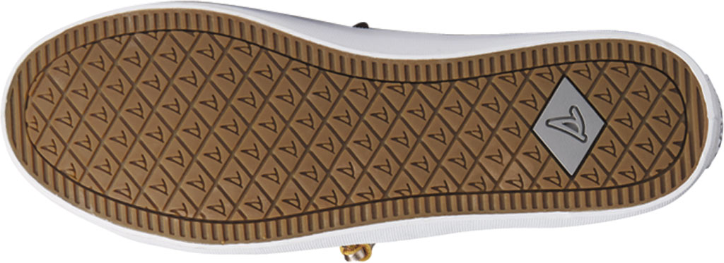 Women's Sperry Top-Sider Crest Vibe Sneaker, , large, image 6