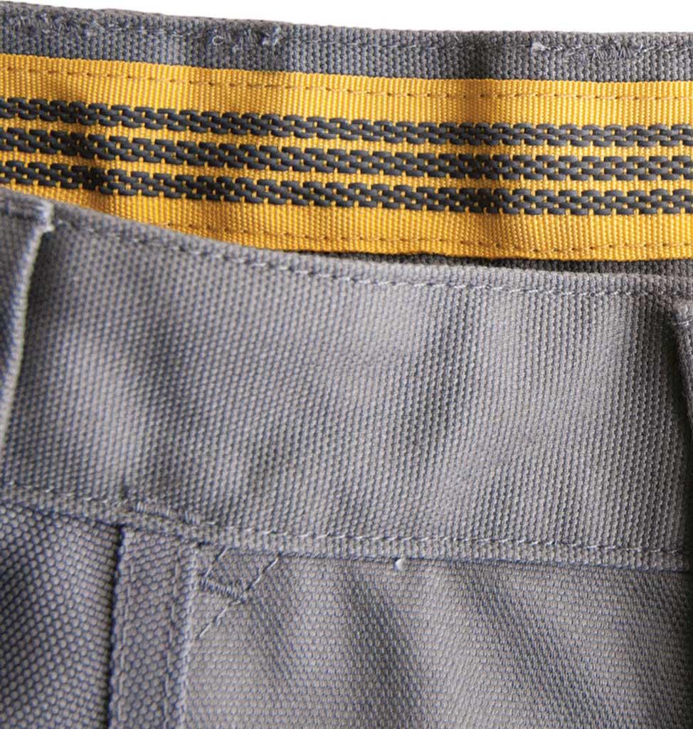 "Men's Caterpillar Trademark Trouser - 30"" Inseam, , large, image 5"