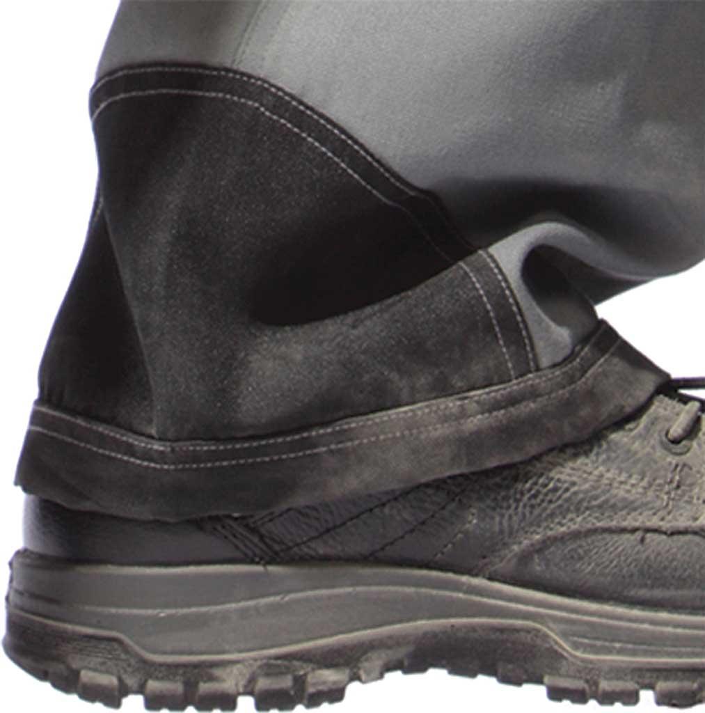 "Men's Caterpillar Trademark Trouser - 30"" Inseam, , large, image 6"