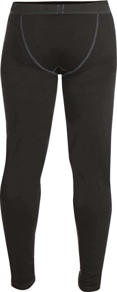 Men's Caterpillar Flame Resistant Long John Thermal Pant, , large, image 2