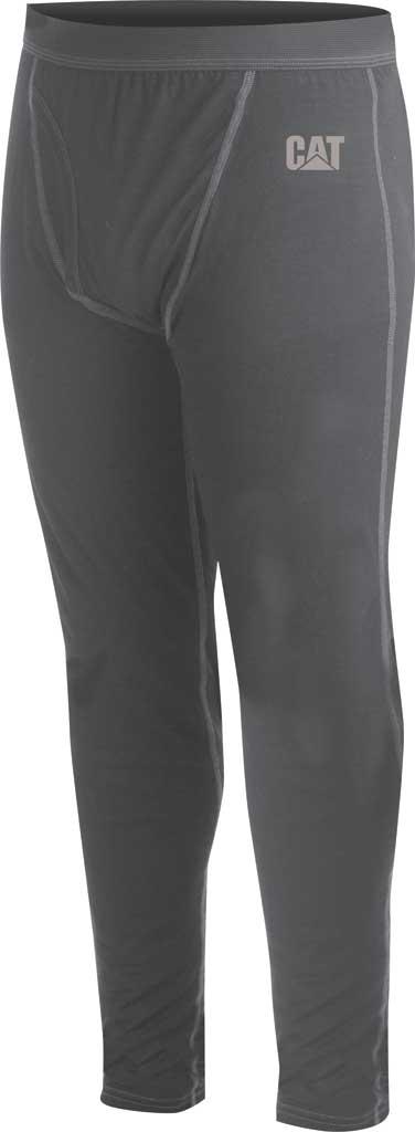 Men's Caterpillar Flame Resistant Long John Thermal Pant, , large, image 1