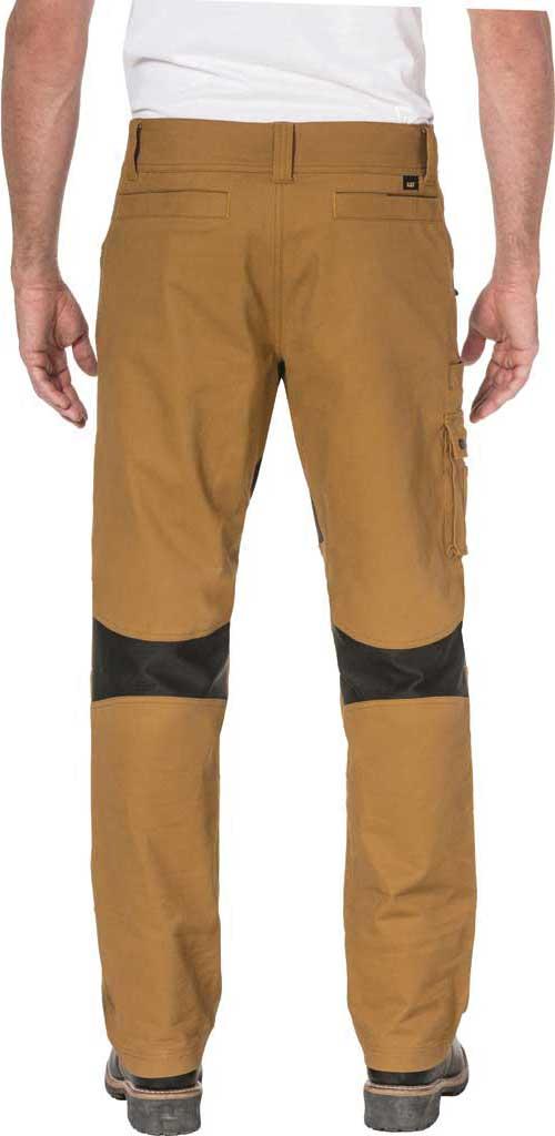 """Men's Caterpillar Operator Flex Trouser - 34"""" Inseam, , large, image 2"""