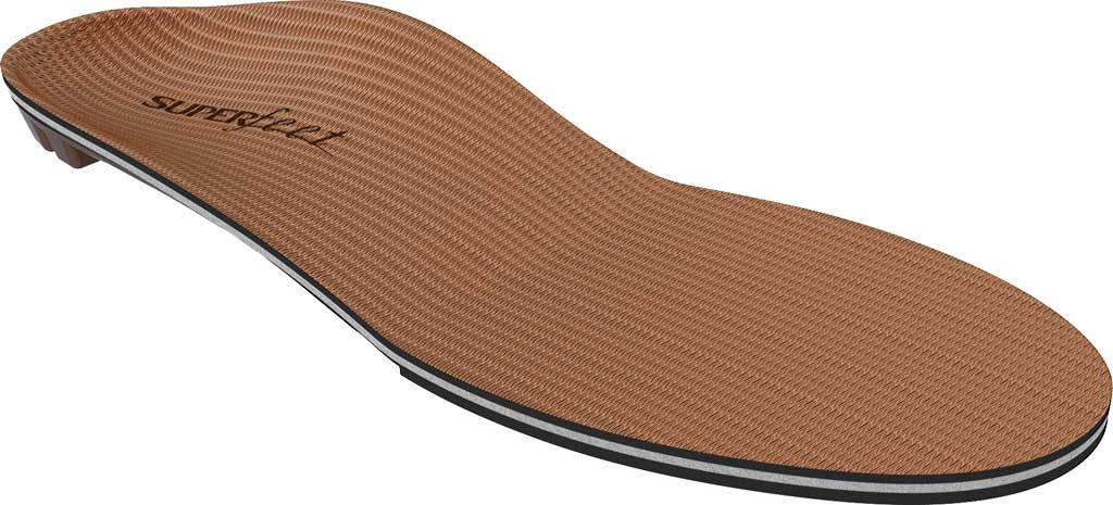 Superfeet Copper Insole, Copper, large, image 1