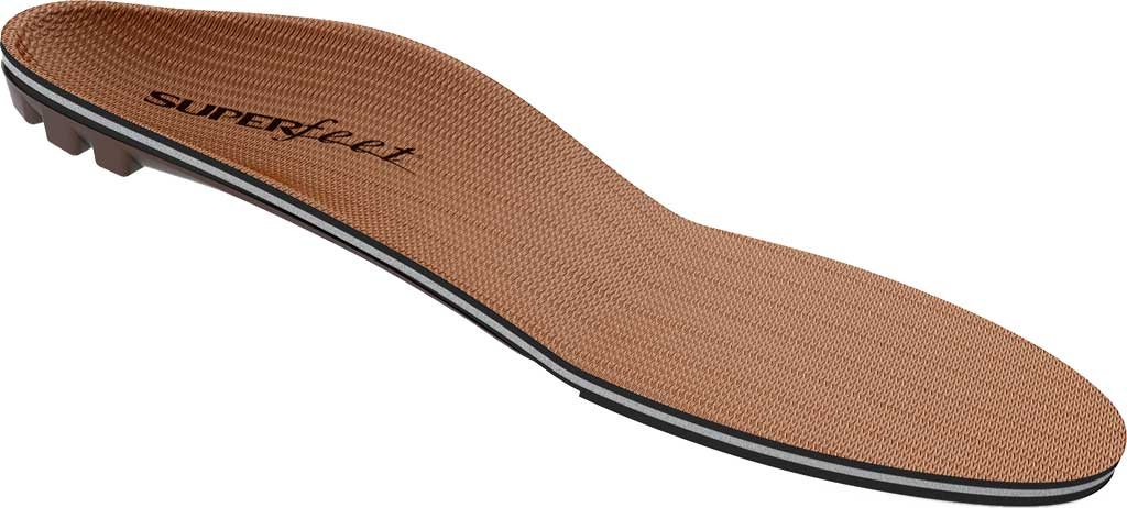 Superfeet Copper Insole, Copper, large, image 2