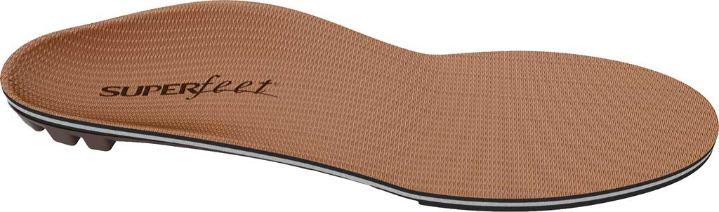 Superfeet Copper Insole, Copper, large, image 4
