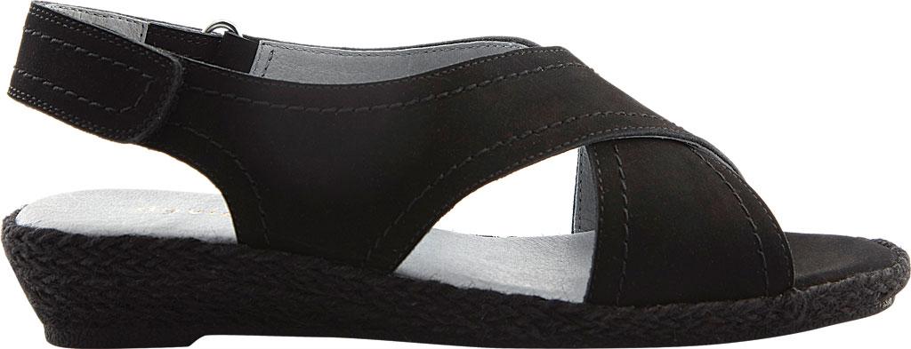 Women's David Tate Moon Slingback Sandal, , large, image 2