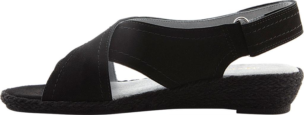Women's David Tate Moon Slingback Sandal, , large, image 3