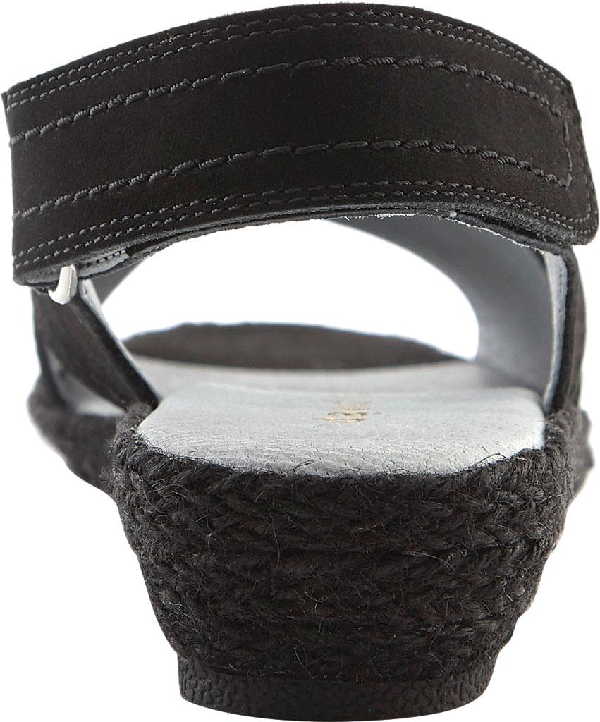 Women's David Tate Moon Slingback Sandal, , large, image 4