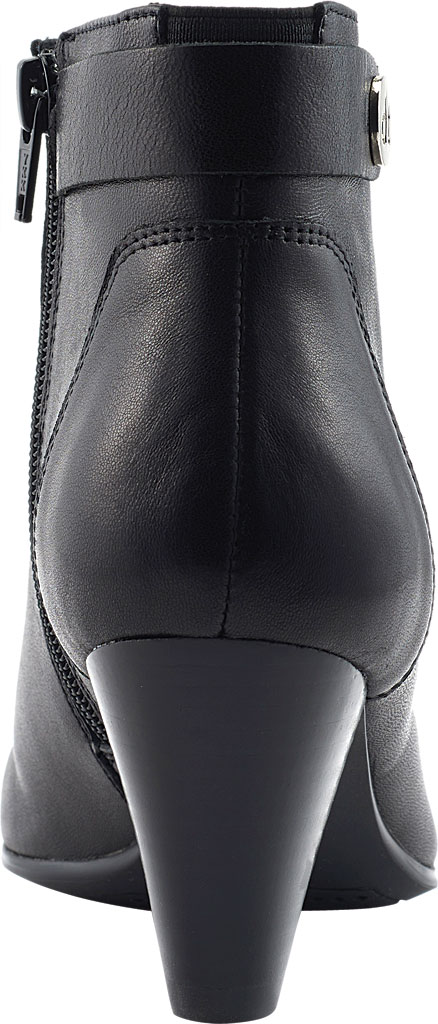 Women's David Tate Ultra Ankle Bootie, , large, image 4