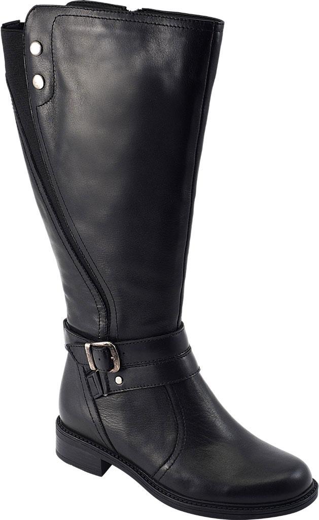 Women's David Tate Saratoga Knee High Boot, , large, image 1