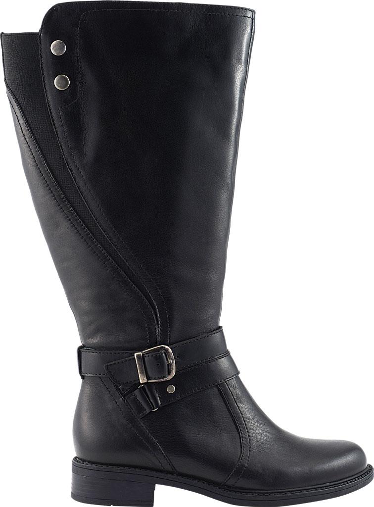 Women's David Tate Saratoga Knee High Boot, , large, image 2