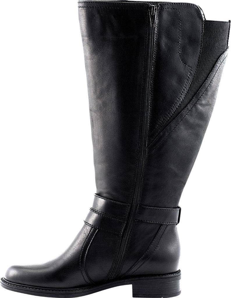 Women's David Tate Saratoga Knee High Boot, , large, image 3