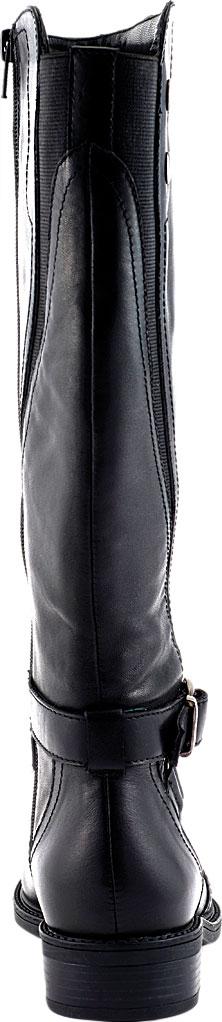 Women's David Tate Saratoga Knee High Boot, , large, image 4