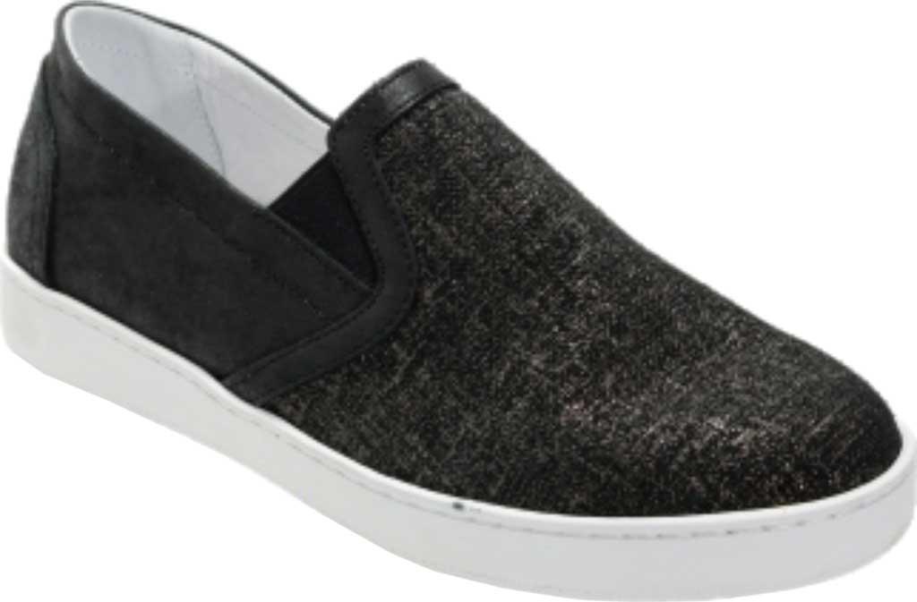 Women's David Tate Valentina Slip On Sneaker, , large, image 1