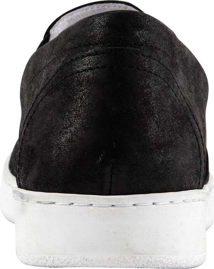 Women's David Tate Valentina Slip On Sneaker, , large, image 4