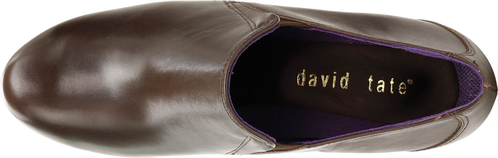 Women's David Tate Classico Shootie, , large, image 5
