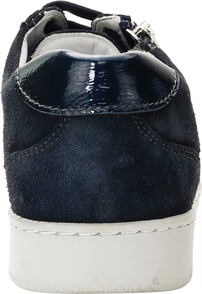 Women's David Tate Traveler Sneaker, , large, image 4