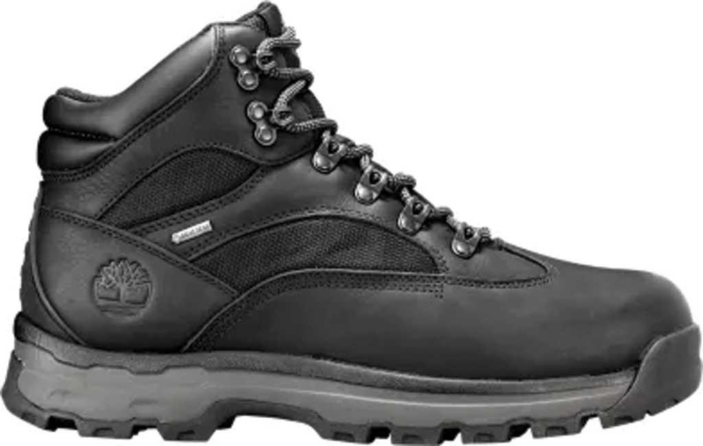 Men's Timberland Chocorua Trail 2.0 GORE-TEX Waterproof Hiking Shoe, , large, image 1