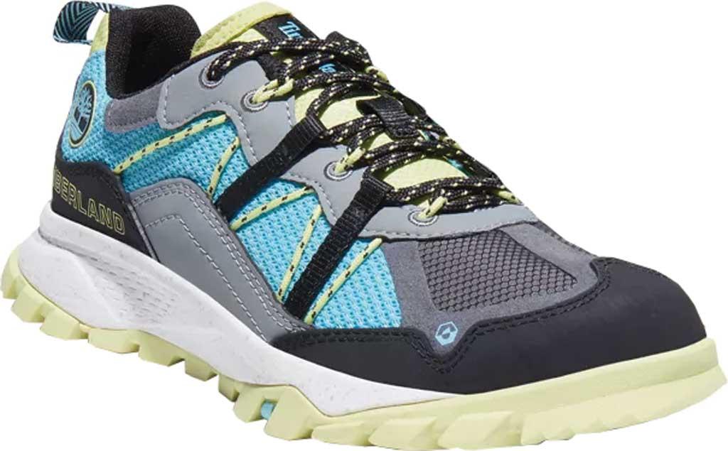 Women's Timberland Garrison Trail Low Hiking Sneaker, , large, image 1