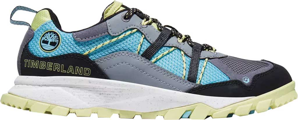 Women's Timberland Garrison Trail Low Hiking Sneaker, , large, image 2