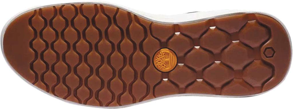 Men's Timberland Bradstreet Ultra Oxford, , large, image 4