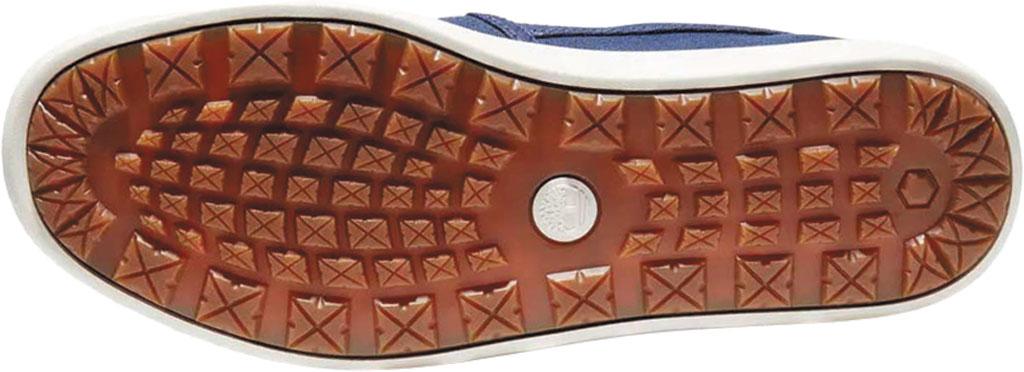 Men's Timberland Ashwood Park EK+ Fabric Gore Slip On Sneaker, , large, image 4