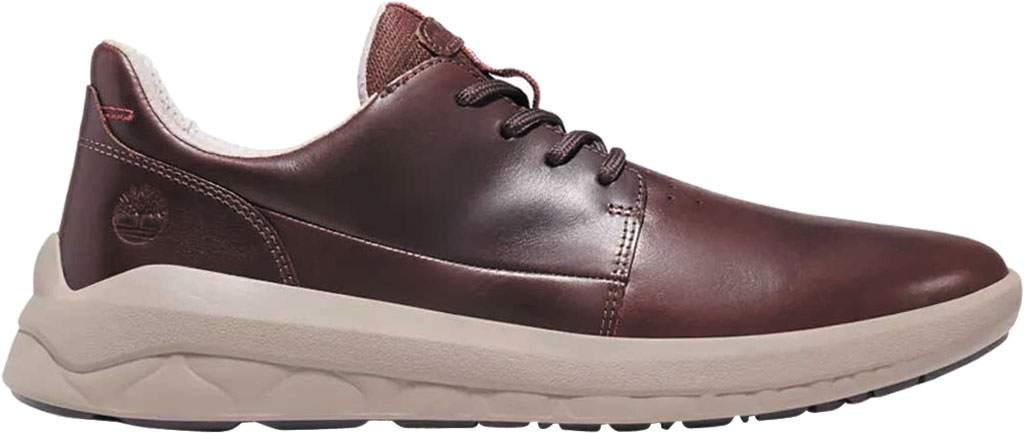 Men's Timberland Bradstreet Ultra Oxford, Soil Leather, large, image 2