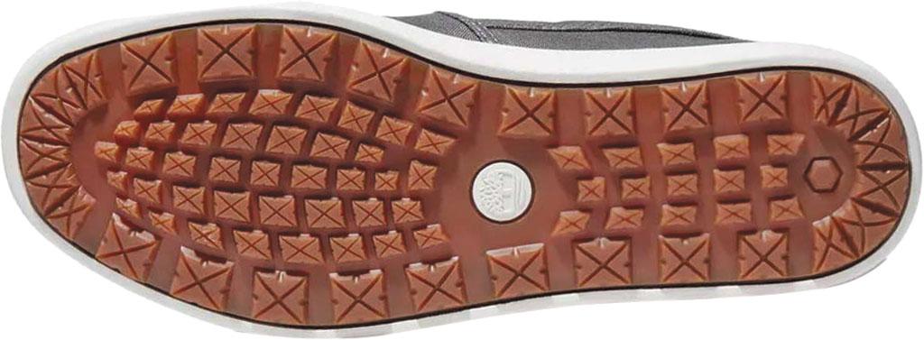 Men's Timberland Ashwood Park EK+ Fabric Gore Slip On Sneaker, Forged Iron Textile, large, image 4