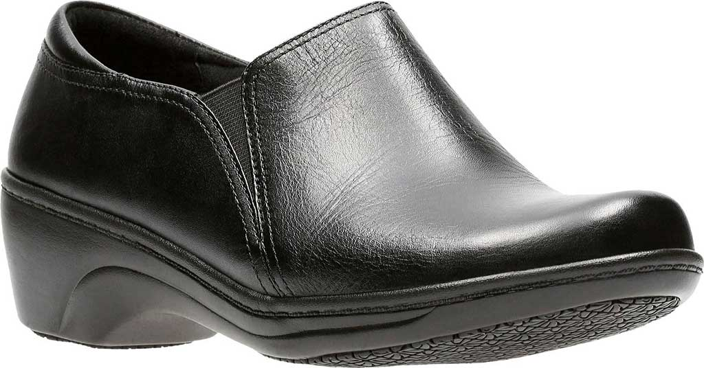 Women's Clarks Grasp Chime, , large, image 1