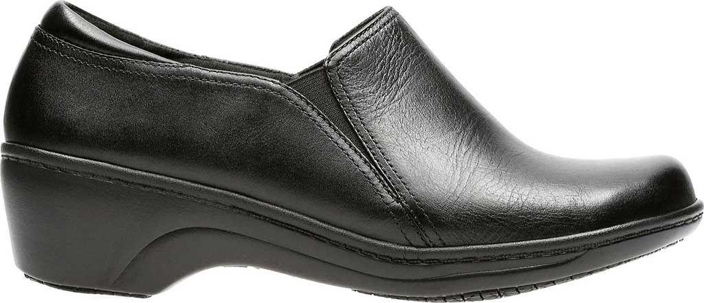 Women's Clarks Grasp Chime, , large, image 2