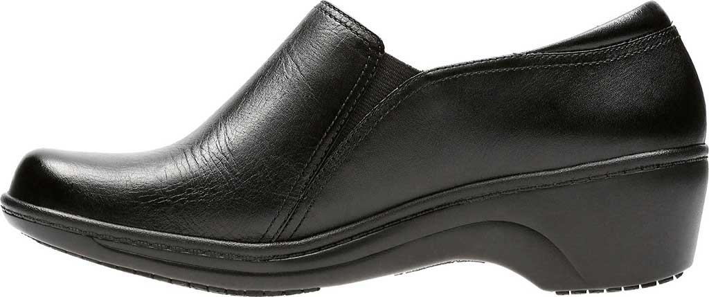 Women's Clarks Grasp Chime, , large, image 3