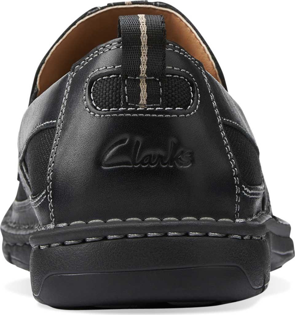 Men's Clarks Lambeth Loafer, , large, image 3