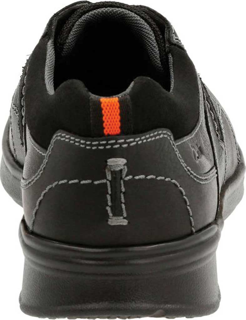 Men's Clarks Cotrell Walk Bicycle Toe Shoe, , large, image 5