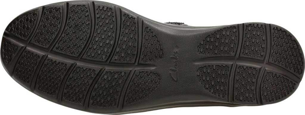 Men's Clarks Cotrell Walk Bicycle Toe Shoe, , large, image 7