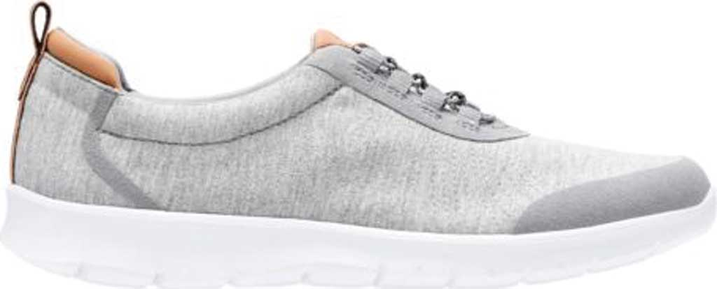 Choose SZ//color Clarks Women/'s Step Allena Bay Sneaker