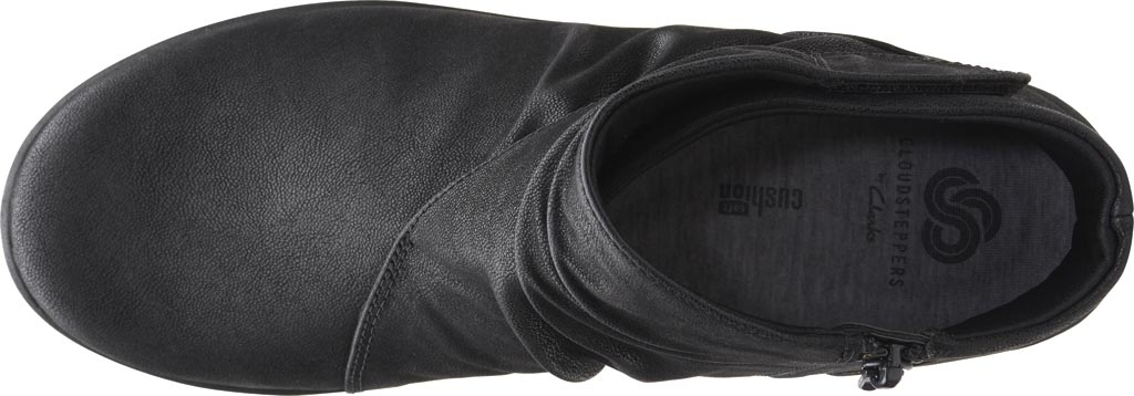 Women's Clarks Sillian Tana Ankle Boot, , large, image 5