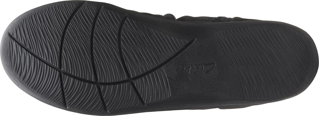 Women's Clarks Sillian Tana Ankle Boot, , large, image 6