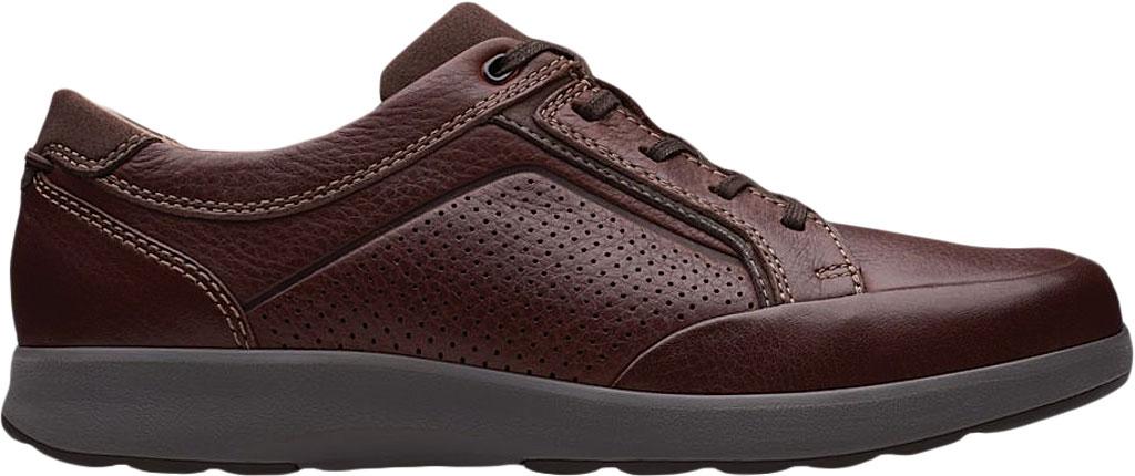 Men's Clarks Un Trail Form Sneaker, , large, image 2