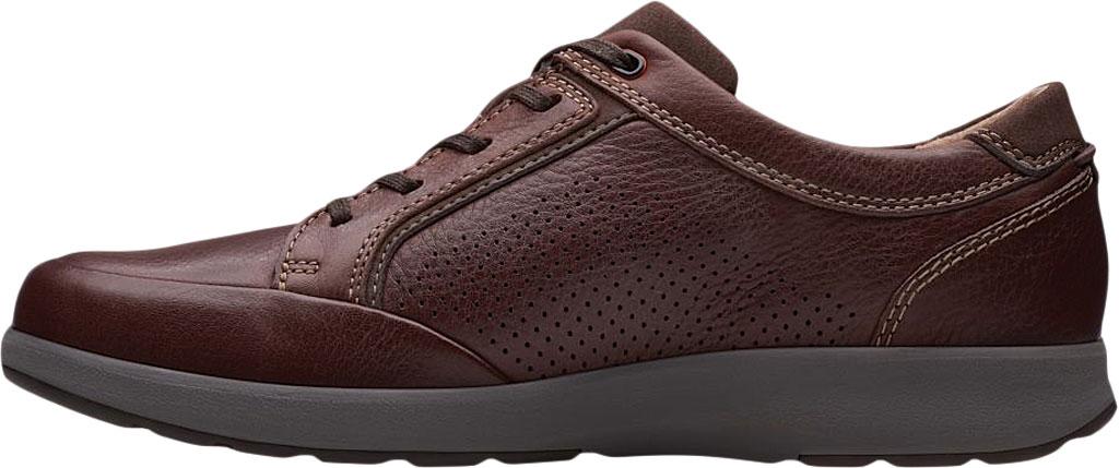 Men's Clarks Un Trail Form Sneaker, , large, image 3