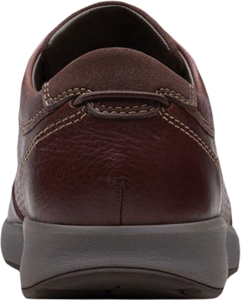Men's Clarks Un Trail Form Sneaker, , large, image 4