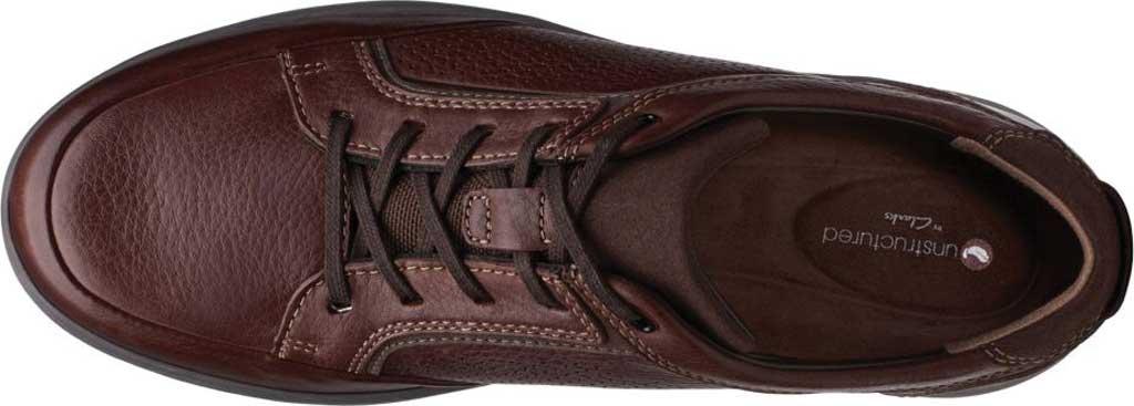 Men's Clarks Un Trail Form Sneaker, , large, image 5