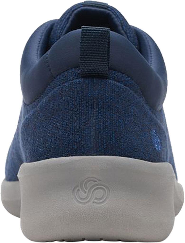 Women's Clarks Sillian 2.0 Pace Sneaker, , large, image 4
