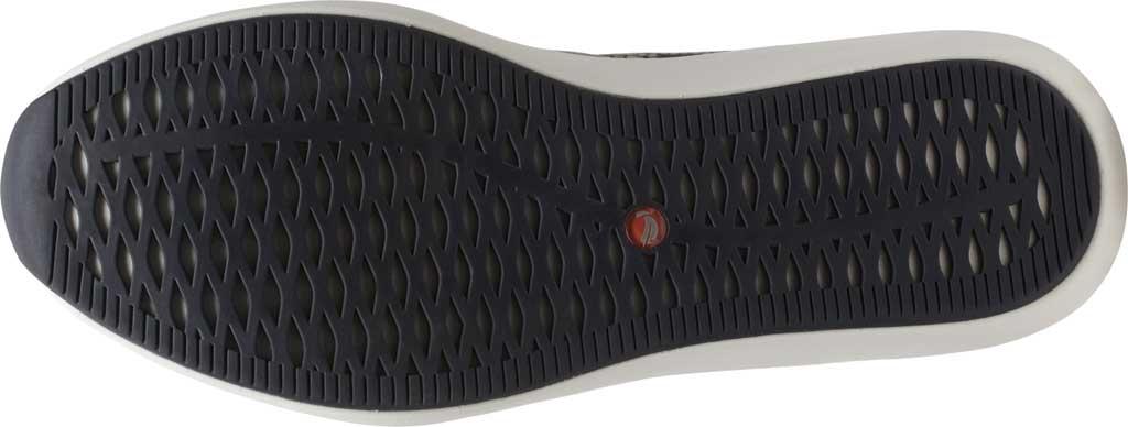 Women's Clarks Un Rio Strap Sneaker, , large, image 6