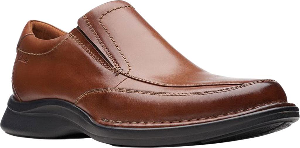 Men's Clarks Kempton Free Loafer, , large, image 1