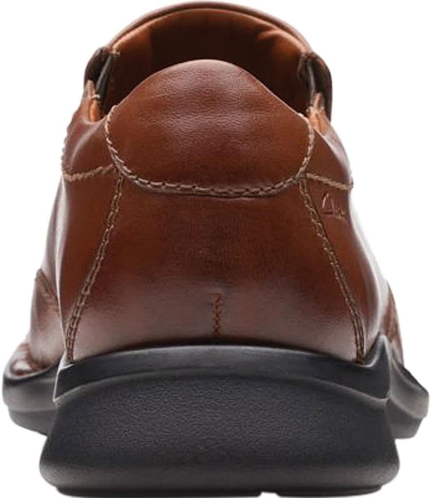 Men's Clarks Kempton Free Loafer, , large, image 4