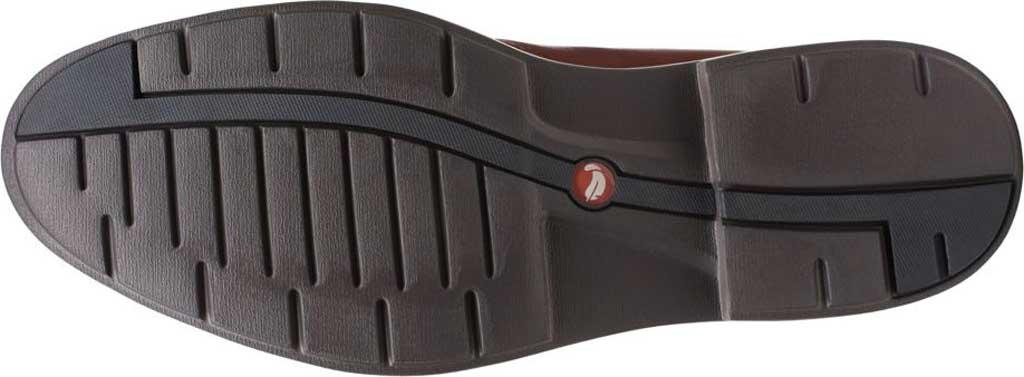 Men's Clarks Un Tailor Ankle Boot, , large, image 6