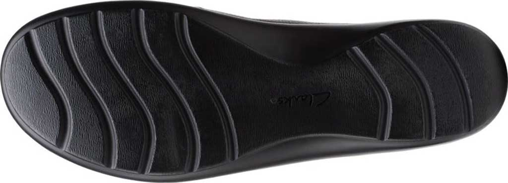 Women's Clarks Cora Daisy Loafer, , large, image 6